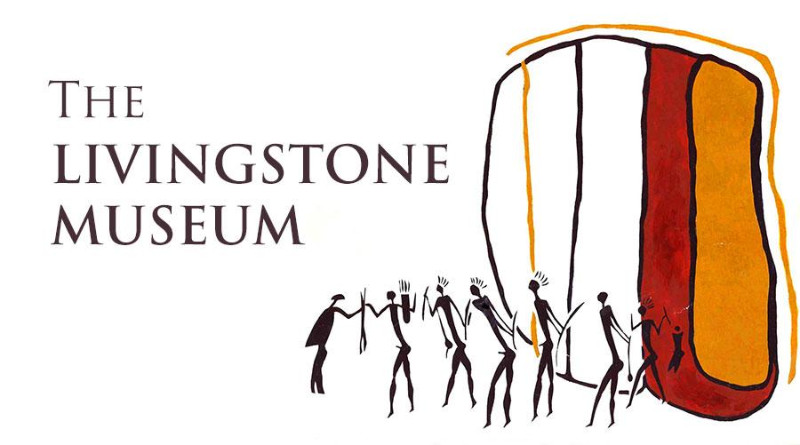 Livingstone Museum.